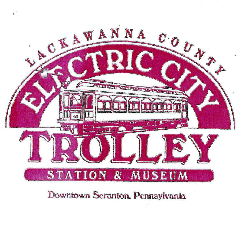 Electric City Trolley Museum In Scranton Pa Home: British Trams Online