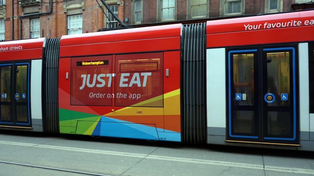 221 Aw British Trams Online News